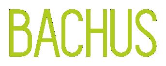 Bachus | Logo | Bachus